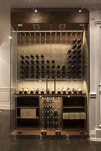 25 Best Ideas About Wine Cellar Modern On Pinterest, Best ...