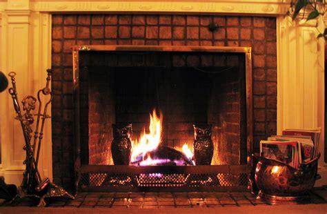 fireplace timer  timer  fireplace backgrounds