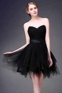 Belles robes de cocktail pas cheres missrobe for Petites robes pas chères