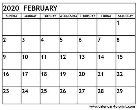 printable calendar usa india spain calendar