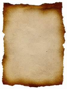 sheet of paper(burnt), photos, #1162585 - FreeImages.com