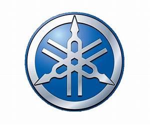 Logo Yamaha R1 – Idea di immagine del motociclo
