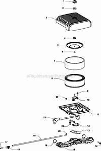 Yamaha Roadstar Wiring Diagram