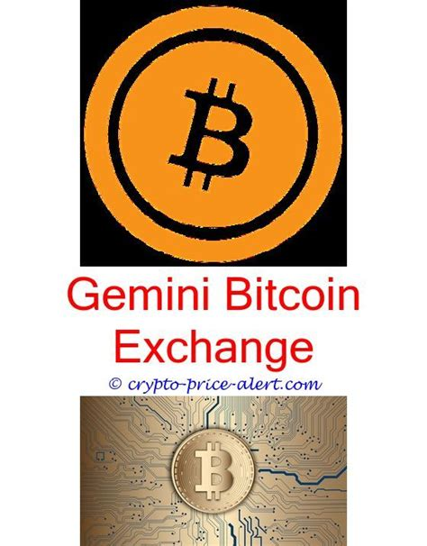 Advertised sites are not endorsed by the bitcoin forum. bitcoin mainstream adoption cnx cryptocurrency - bitcoin worldcoinindex.bitcoin pizza bitcoin ...