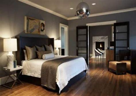 modern bedroom designs  small rooms design pics