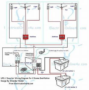 Abyc Stacked Inverter Wiring Diagram