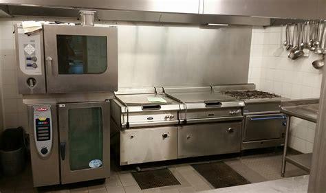 materiel de collectivite cuisine matériel de cuisine professionnel pour collectivités et