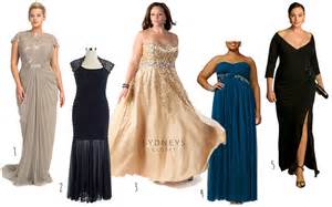 plus size wedding dress rental plus size gowns for weddings black tie and prom
