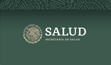 Bienvenidos/as a la página de la secretaría de salud en. Criterios de Operación 2020 | Secretaría de Salud | Gobierno | gob.mx