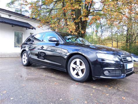 Auto pulēšana Rīgā, Audi pulēšana, keramiskais pārklājums ...