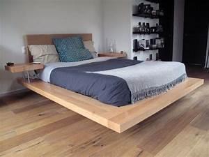 Kopfteile Für Betten : pin von ava auf einrichtung pinterest bett m bel und liegen ~ Orissabook.com Haus und Dekorationen