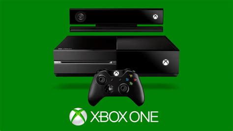 xbox next gen xbox one 2013 specs and features of next generation xbox1