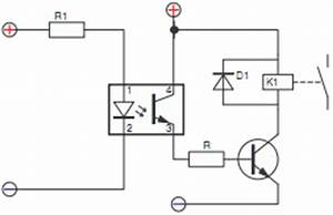 Transistor Als Schalter Berechnen : tech ecke elektronik ~ Themetempest.com Abrechnung