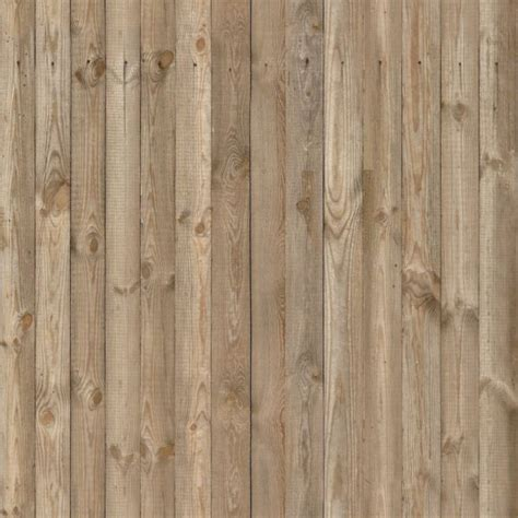light wood planks new planks in light grey tone with dark streaks coming from nails materials textures