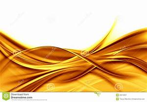 High Quality Abstract Modern Background Stock Illustration ...