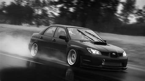 Subaru Wrx Sti Wallpapers