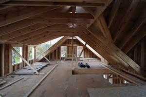 Unfinished Basement Ideas Low Ceiling by Bonafide Farm Search Results