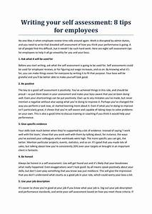 Self Evaluation Essay Sample Islamic Finance Dissertation Employee  Self Evaluation English Essay Sample Letter Write My Papersin Canada Thesis For A Narrative Essay also Essay On Healthy Eating  After High School Essay