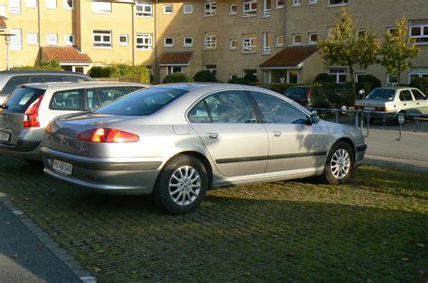 peugeot 608 for sale 100 peugeot 608 estate used peugeot 308 cars for