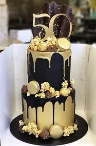 Pin, Von, Deeya, Chundy, Auf, Birthday, Cakes, For, Teens