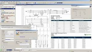 6  Best Electrical Schematic Software Free Download For Windows  Mac  Android