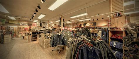 lighting stores colorado springs lighting stores denver denver s largest lighting showroom