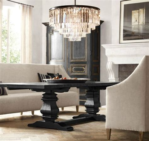 Painting Dining Room Furniture by Step Back In Time Bring The Glamour Of The 1920s To Your Home