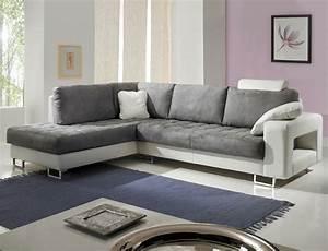 Canap Angle Pas Cher Royal Sofa Ide De Canap Et