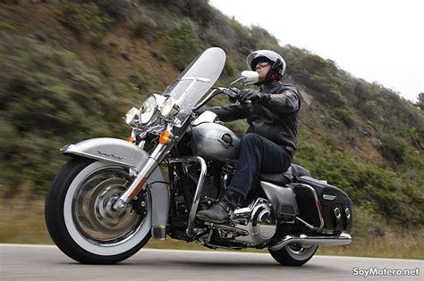 harley davidson a2 harley davidson ya dispone de kits limitadores de potencia para el carnet a2 motos