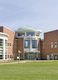 burlington county colleges  universities find