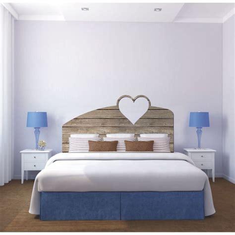 deco tete de lit t 234 te de lit romantique cr 233 dences panneaux d 233 coration chambres lits
