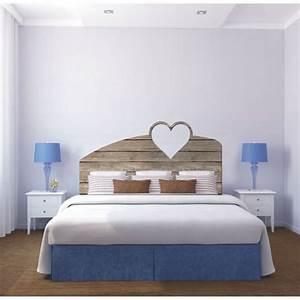 Fabriquer une tete de lit originale derniere modeles 2015 for Décoration chambre adulte avec sur matelas paris