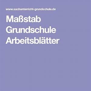 Maßstab Berechnen Grundschule : 877 best images about arbeitsmaterialien grundschule on pinterest morgen uhr and deutsch ~ Themetempest.com Abrechnung