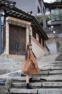 Korea, Private, Professional, Photo, Shoot