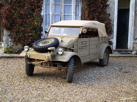 vw kubelwagen for sale for sale volkswagen kubelwagen type 82 eur 62000