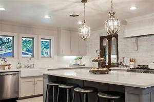 the downlow on construction loans hgtv With kitchen cabinet trends 2018 combined with framed oriental wall art