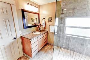 steps to remodel bathroom home design With steps to remodel a bathroom