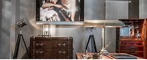 Frey Immobilien Freudenstadt : dyer smith frey interior branding zurich ~ Yasmunasinghe.com Haus und Dekorationen