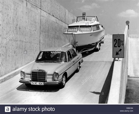 Transport / Transportation, Cars, Types, Mercedes-benz 200
