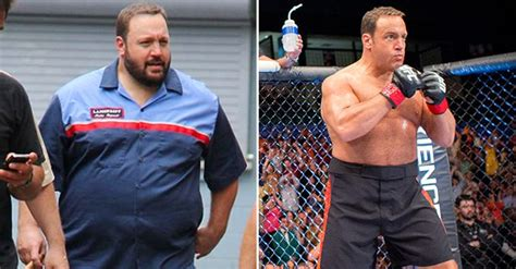 kevin james weight loss celebrity weight loss