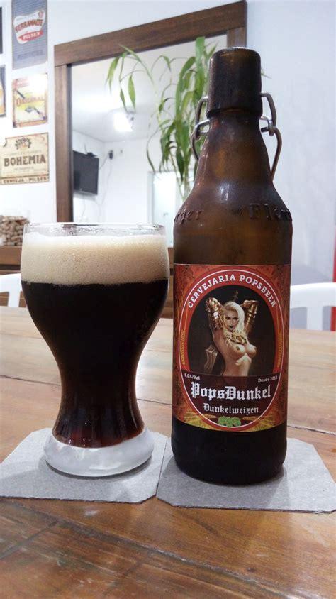 german wheat  rye beer dunkelweizen beer recipes