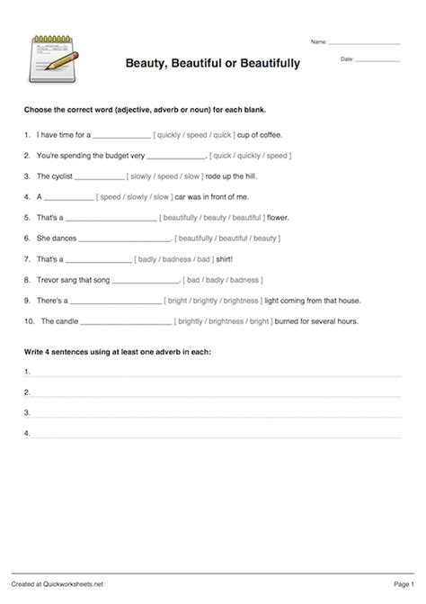 All Worksheets » Fill In The Blank Worksheets  Printable Worksheets Guide For Children And Parents