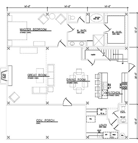 shed homes plans timber frames the barn house timber home floor plans