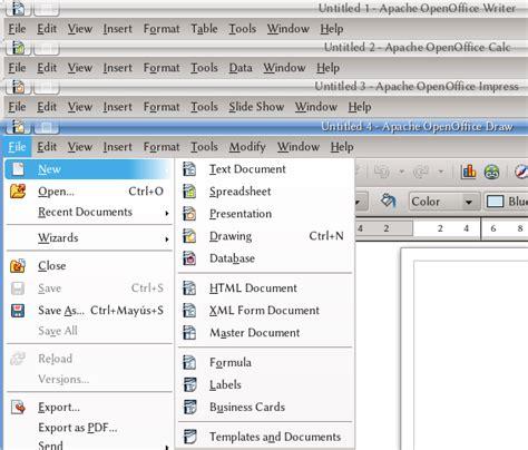 Resume Vs Cv Wiki by High Quality Custom Essay Writing Service Resume Vs Cv