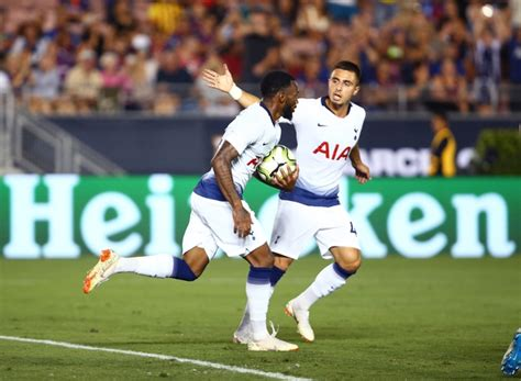 Chelsea Vs Tottenham Prediction : Chelsea vs Tottenham ...