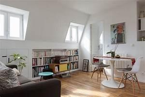 conseils d39ami pour amenager son premier appartement With amenager son appartement virtuellement