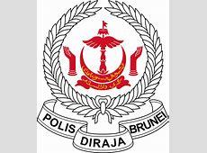 Brunei Flag Flagmakers