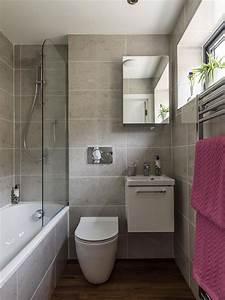 petite salle de bain moderne With photo petite salle de bain moderne
