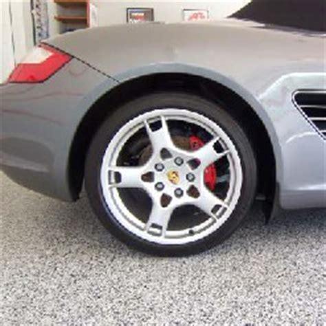 garage floor epoxy  polyurea products  consumer