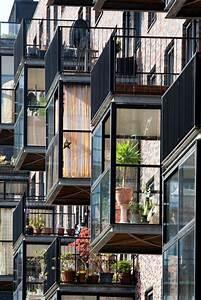 Badsanierung Selber Machen : balkonverglasung selber machen das sollten sie beachten ~ A.2002-acura-tl-radio.info Haus und Dekorationen